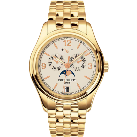 Часы Patek Philippe COMPLICATED WATCHES 5146
