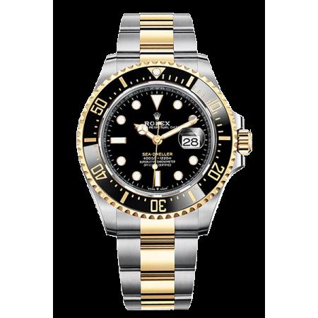 Часы Rolex SEA DWELLER 126603