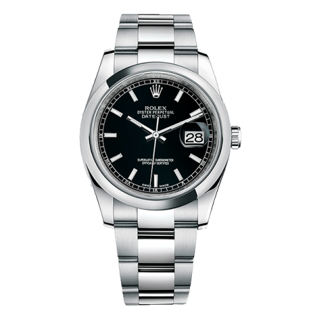 Часы Rolex Datejust 116200