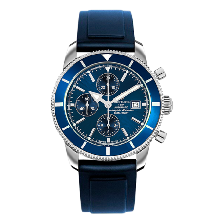 BREITLING Superocean Heritage Aeromarine Chronograph
