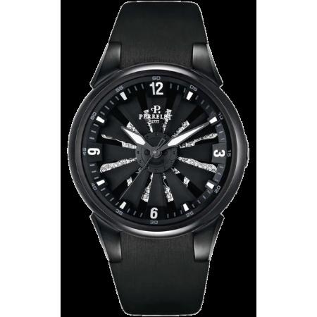 Часы Perrelet Turbine Toxic A4022/A