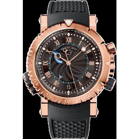 Часы Breguet Royale 5847 MARINE