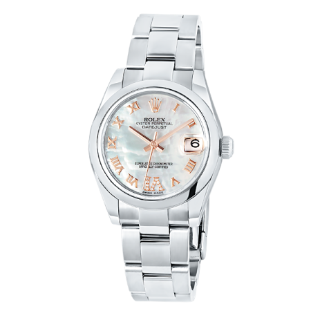 Часы Rolex DATEJUST 31мм