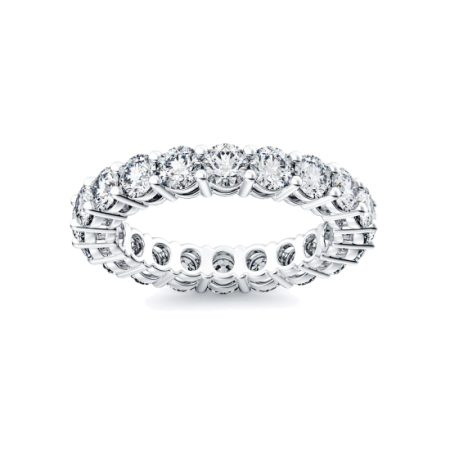 Кольцо RALFDIAMONDS  с бриллиантами 2 60сt.