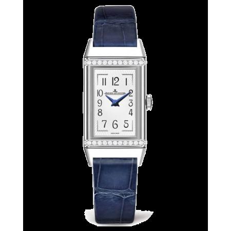 Часы Jaeger LeCoultre Jaeger-LeCoultre Reverso One Guartz 3288420