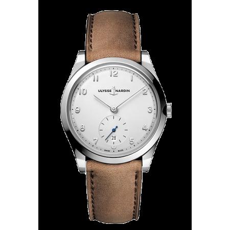Часы Ulysse Nardin Diver Automatic 39 3203 900