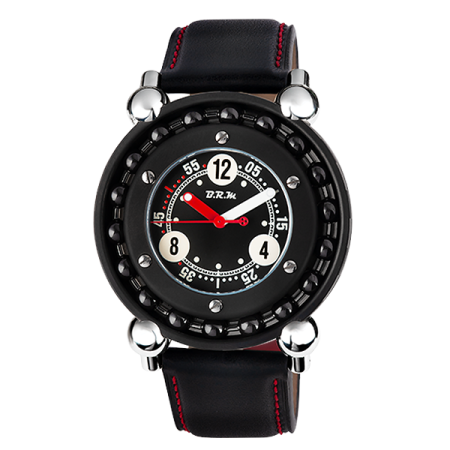 Часы B R M  PRECIOUS WATCHES COLLECTION RL 45