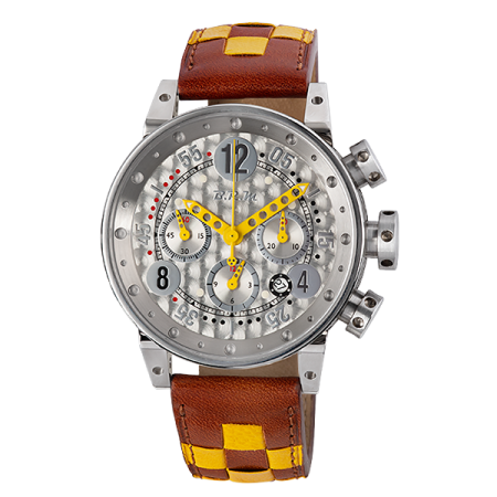 Часы B R M 0021F3