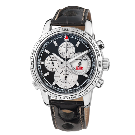 Chopard Mille Miglia Chronograph Split Second Limited Edition 1000