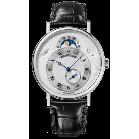 Часы Breguet Classique 7337BB/1E/9V6