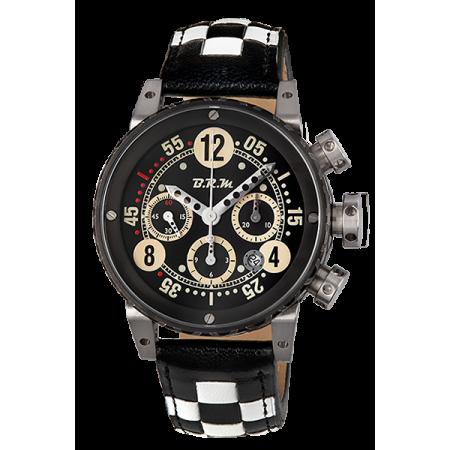 Часы B R M V15TNCAAG V15 Automatic Chronograph
