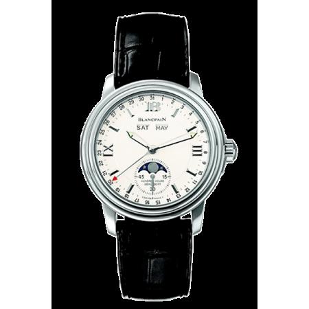Chrono часовой 24 ломбард часов стоимость швейцарских кварцевых