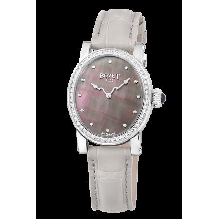 Часы Bovet Dimier Recital 19 Miss Dimier