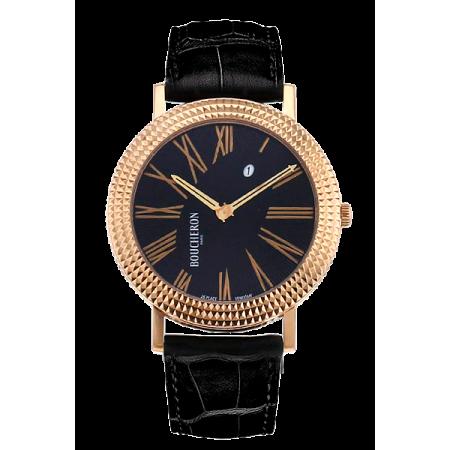 Часы Boucheron Reflet