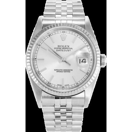 часы часовой форум продать