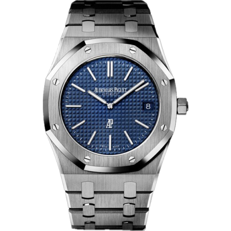 Часы AUDEMARS PIGUET Royal Oak Extra Thin Jumbo