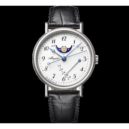 Часы Breguet CLASSIQUE 7787