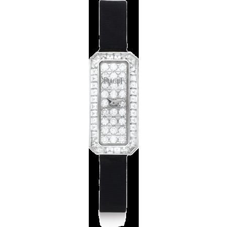 Часы Piaget LIMELIGHT P10123