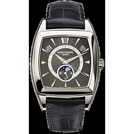 Часы Patek Philippe Complications 5135P-001