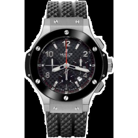 Часы Hublot BIG BANG 44 MM CHRONOGRAPH