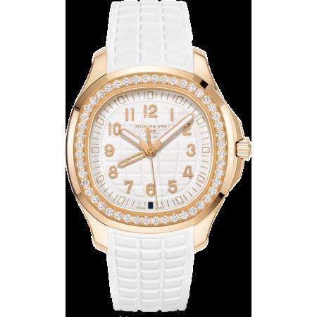 Часы Patek Philippe Aquanaut 5269/200R
