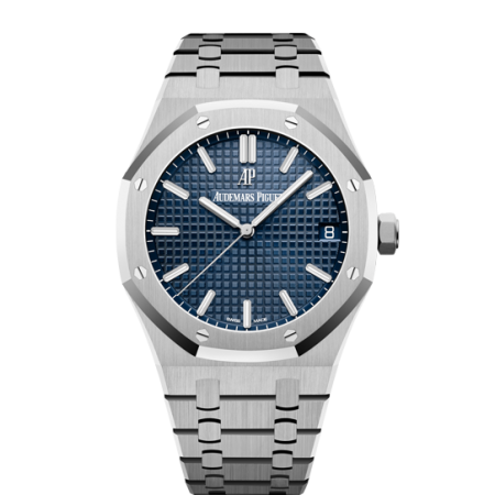 Часы AUDEMARS PIGUET  Royal Oak Selfwinding 41 mm