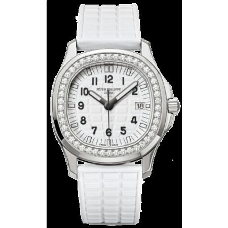 Часы Patek Philippe Aquanaut 5067 Aquanaut Luce5067A 024