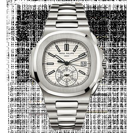 Часы Patek Philippe Nautilus 5980/1A-019