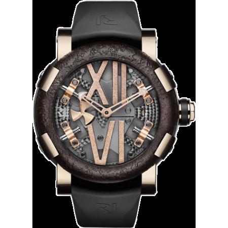 Часы Romain Jerome TITANIC-DNA STEAMPUNK
