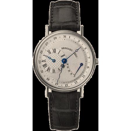 Часы Breguet Classique 3680BB/11/986