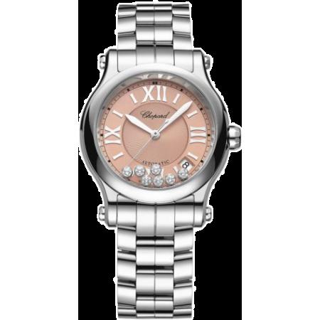 Часы Chopard Happy Sport 36 ММ