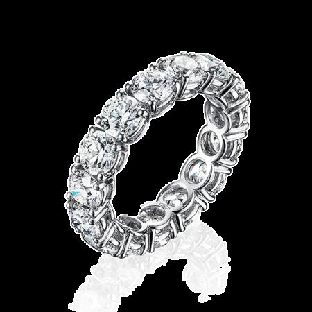 Кольцо RALFDIAMONDS  с бриллиантами 4 61сt