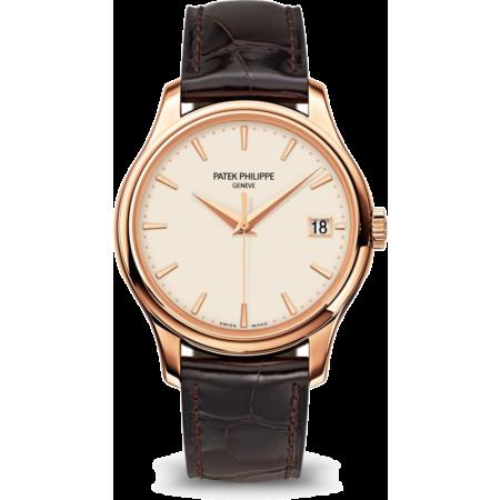 Часы Patek Philippe Calatrava 5227R 001