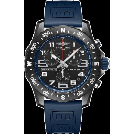 Часы Breitling ENDURANCE PRO X82310D51B1S1