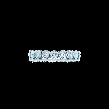 Кольцо Tiffany&Co Tiffany Embrace