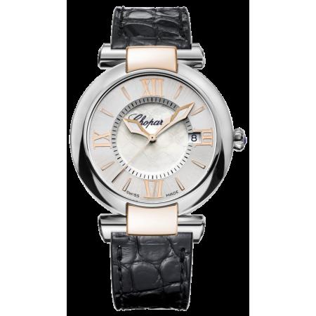 Часы Chopard Imperiale Quartz 36mm388532-6001