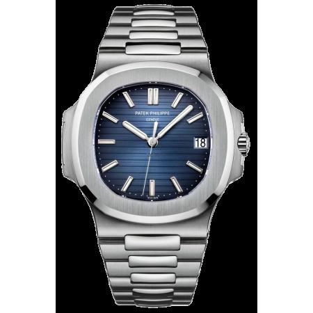 Часы Patek Philippe NAUTILUS 5711 1