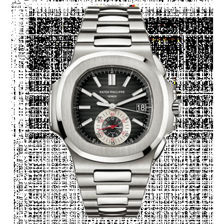 Часы Patek Philippe NAUTILUS 5980/1