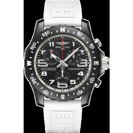 Часы Breitling ENDURANCE PRO