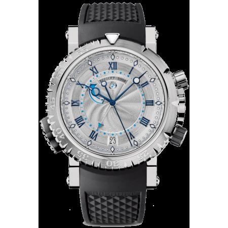 Часы Breguet Marine Royale5847BB/12/5ZV
