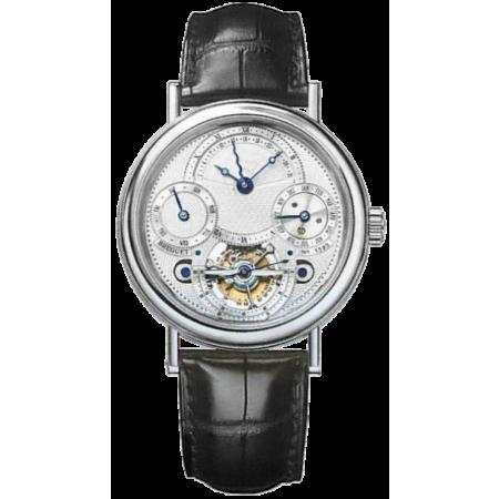 Часы Breguet Classique Complications 3757PT 1E 9V6
