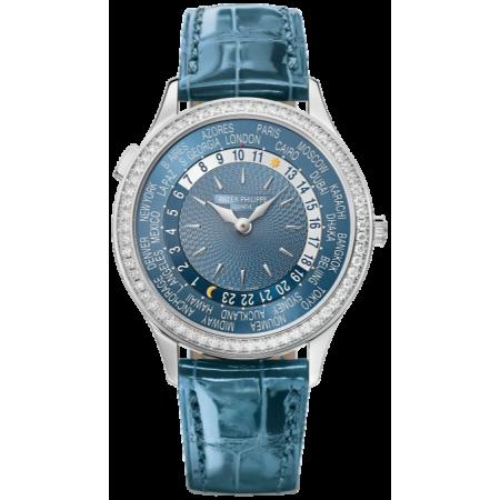 Часы Patek Philippe Grand Complications7130G 016