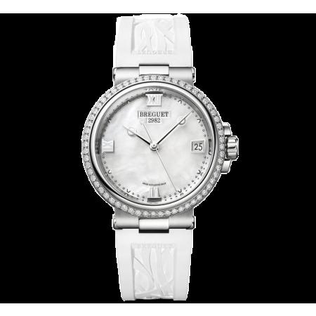 Часы Breguet Marine 9518 9518ST 5W 584 D000