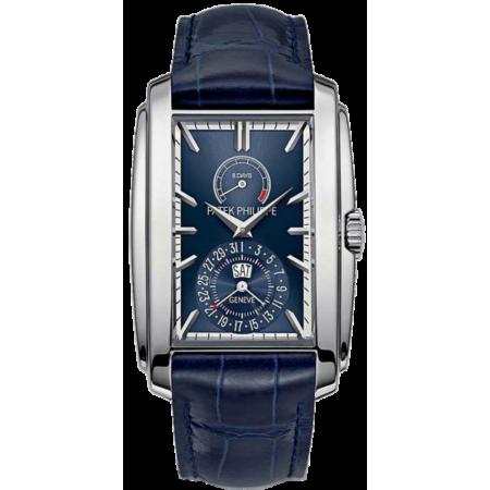 Часы Patek Philippe Gondolo 5200G-001