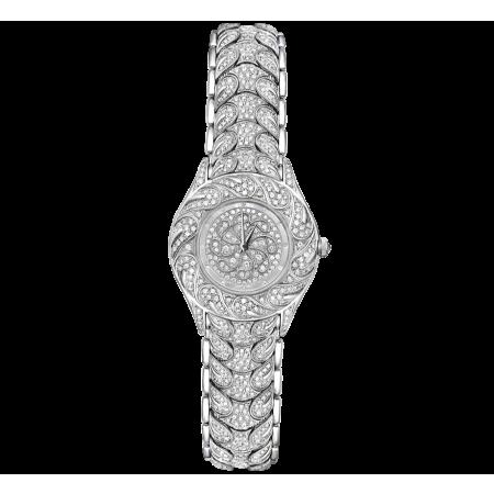 Часы Mauboussin Diamond