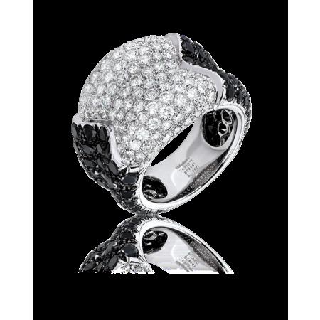 Кольцо Chopard Classic 824141 1111