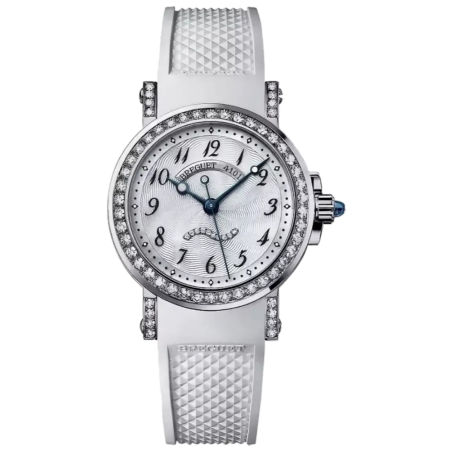 Часы Breguet Marine 8818BB/59/564/DD00