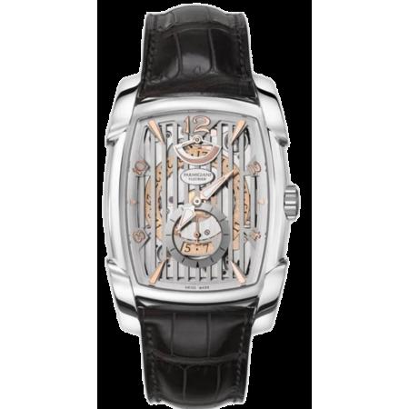 Часы Parmigiani Kalpa XL HebdomadairePFC101-1200100-HA1241