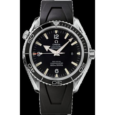 Часы Omega Seamaster Planet Ocean Big Sizе2900.50.91