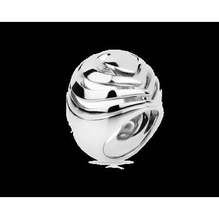 Кольцо Chopard  Xtravaganza 827114-1109